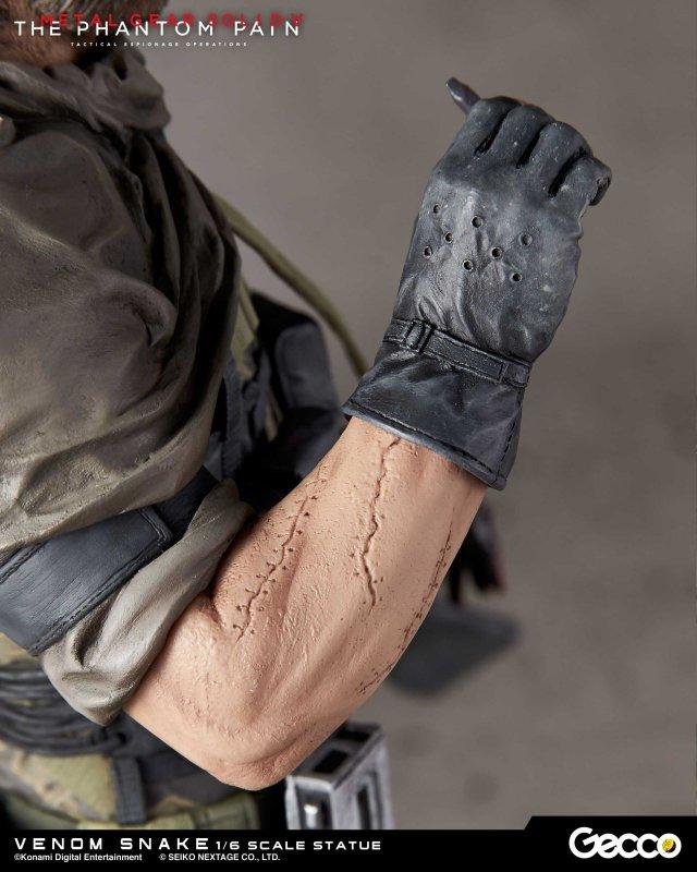 Metal Gear Solid V: The Phantom Pain - Immagine 188606