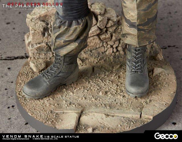 Metal Gear Solid V: The Phantom Pain - Immagine 188607