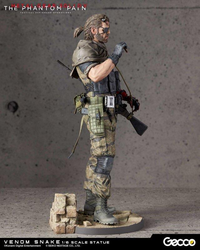 Metal Gear Solid V: The Phantom Pain - Immagine 188610
