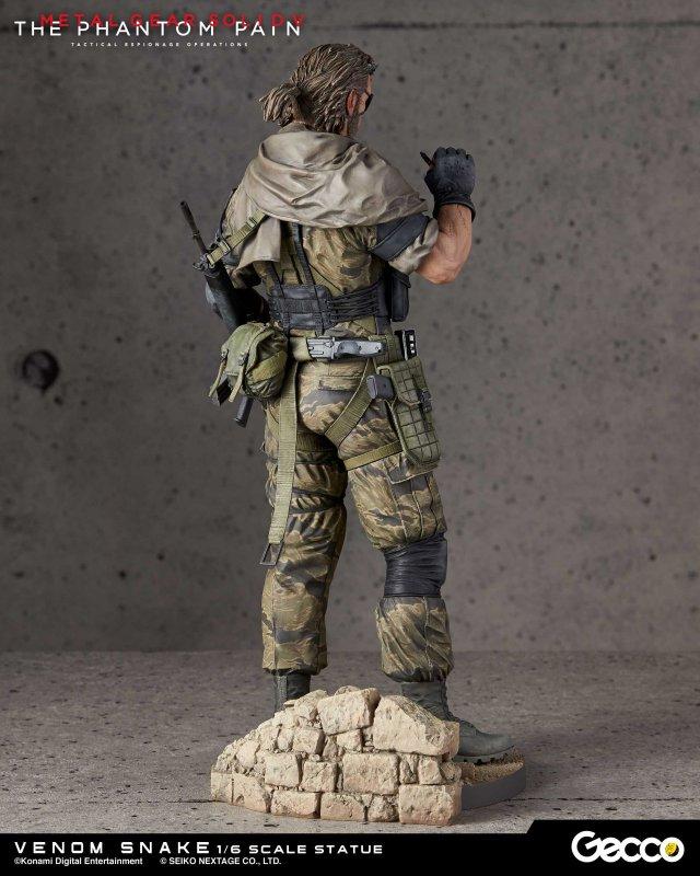 Metal Gear Solid V: The Phantom Pain - Immagine 188611