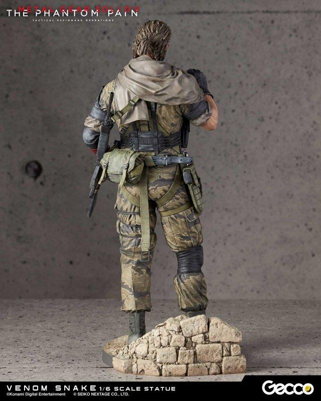 Metal Gear Solid V: The Phantom Pain - Immagine 188612