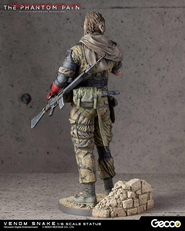 Metal Gear Solid V: The Phantom Pain - Immagine 188613