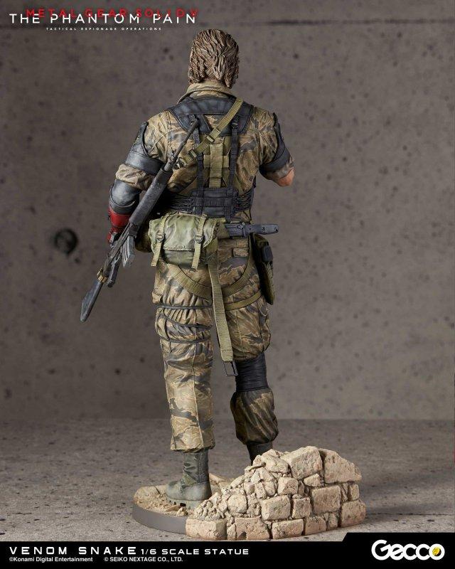 Metal Gear Solid V: The Phantom Pain - Immagine 188619