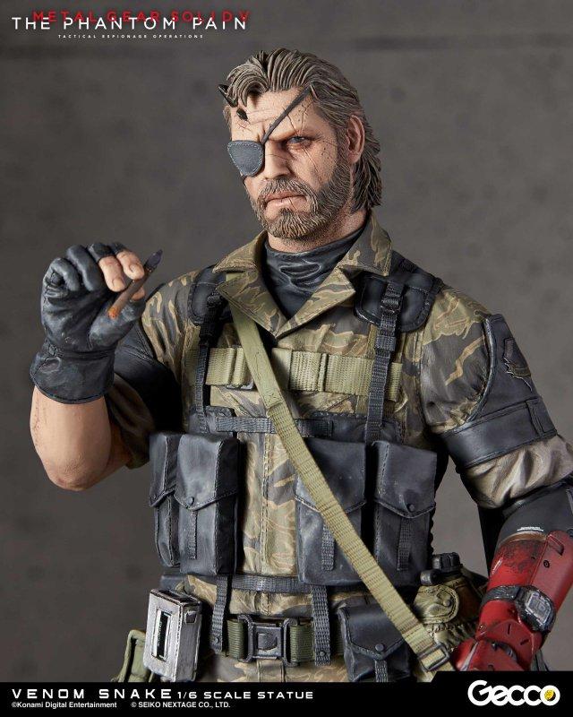 Metal Gear Solid V: The Phantom Pain - Immagine 188621