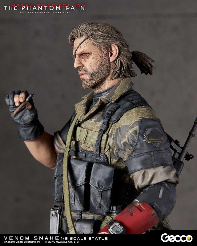 Metal Gear Solid V: The Phantom Pain - Immagine 188622