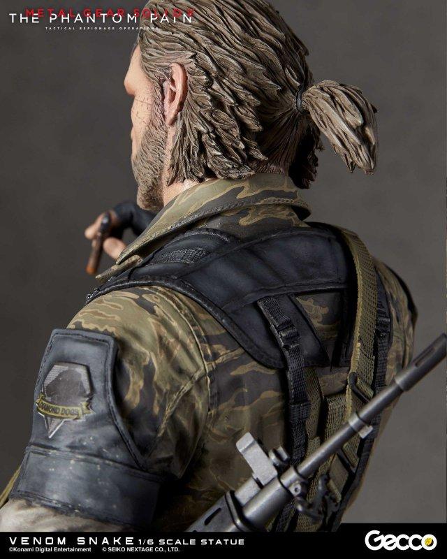Metal Gear Solid V: The Phantom Pain - Immagine 188623
