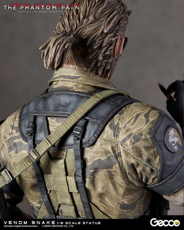 Metal Gear Solid V: The Phantom Pain - Immagine 188624
