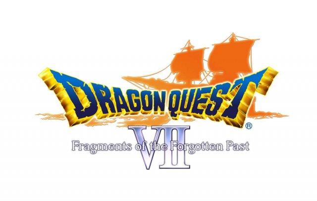 Dragon Quest VII: Frammenti di un mondo Dimenticato - Immagine 180135