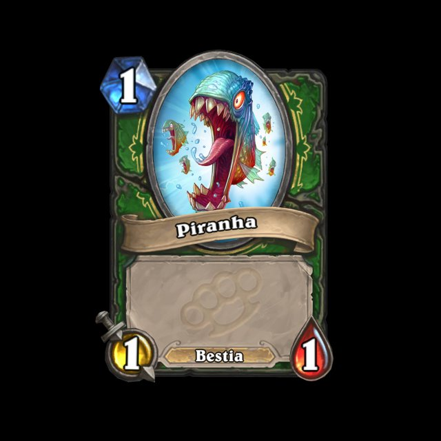 Hearthstone: Heroes of Warcraft immagine 195852