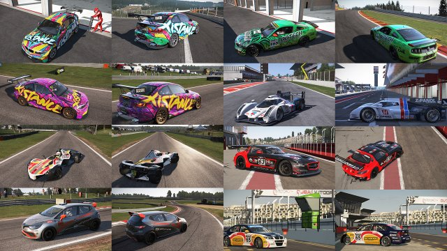 Project CARS - Immagine 179628