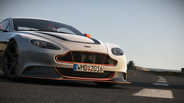 Project CARS - Immagine 179631