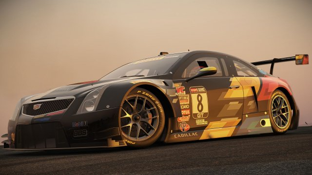 Project CARS - Immagine 179649