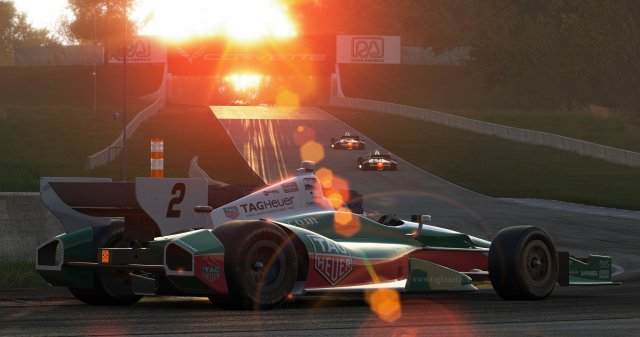 Project CARS - Immagine 179670