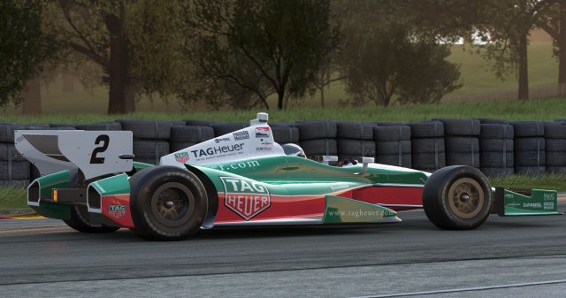 Project CARS - Immagine 179673