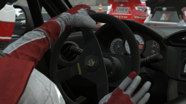 Project CARS - Immagine 180001