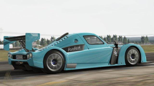 Project CARS - Immagine 180010
