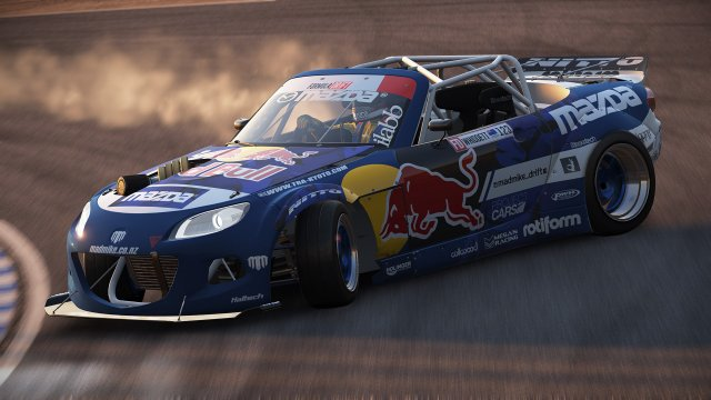 Project CARS immagine 180024