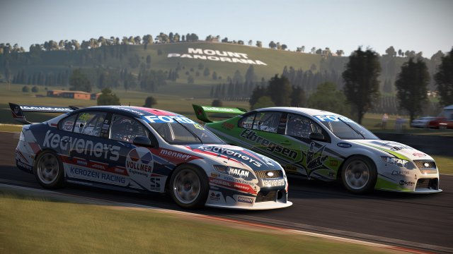 Project CARS immagine 180031