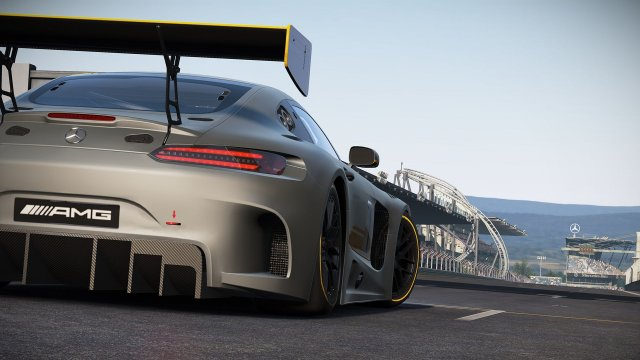 Project CARS immagine 180036