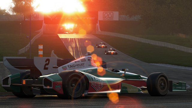 Project CARS immagine 180037