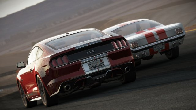 Project CARS immagine 180040