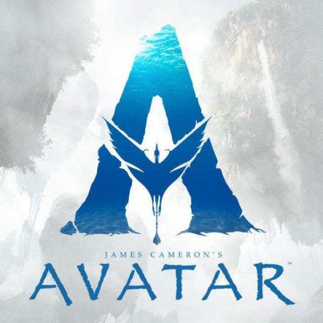 Avatar 2 immagine 181884