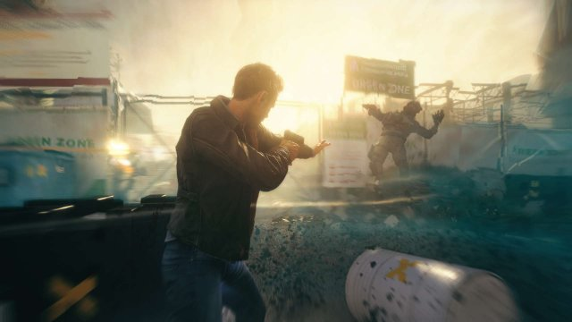 Quantum Break - Immagine 177156