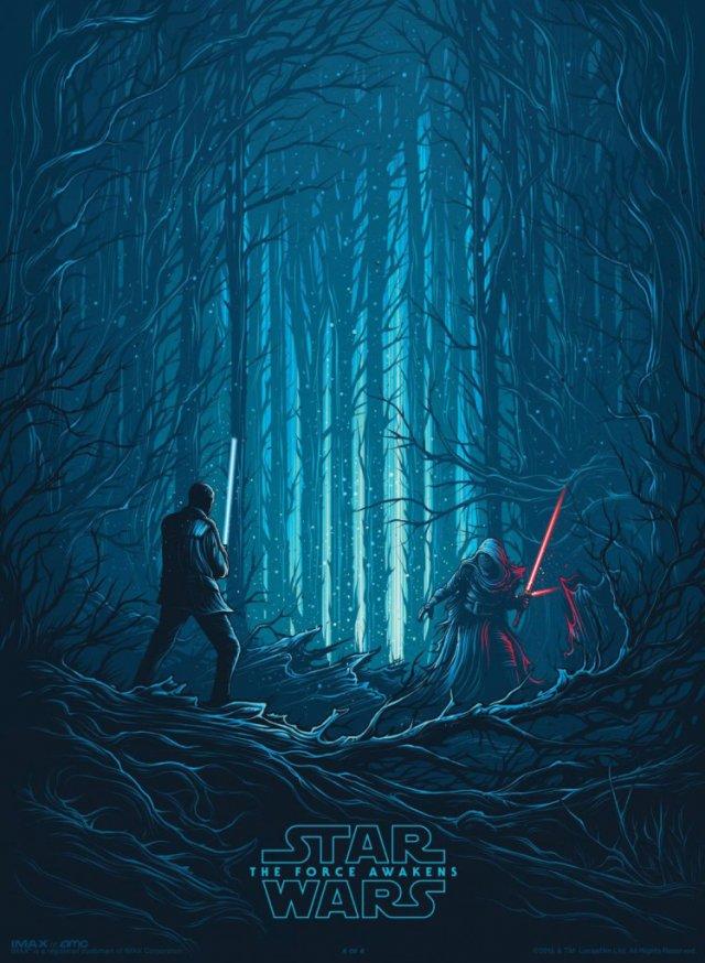 Star Wars: Il Risveglio della Forza - Immagine 173355