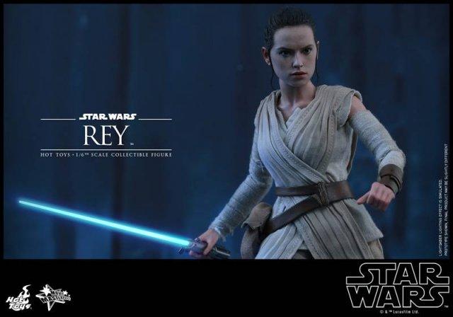 Star Wars: Il Risveglio della Forza - Immagine 174202