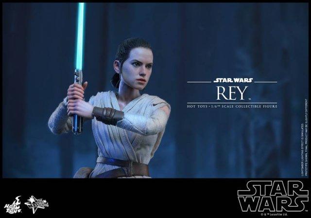 Star Wars: Il Risveglio della Forza - Immagine 174203