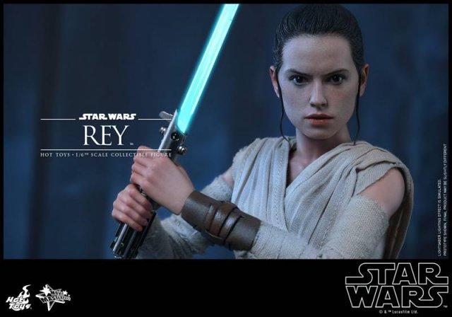 Star Wars: Il Risveglio della Forza - Immagine 174204