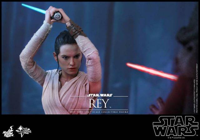 Star Wars: Il Risveglio della Forza - Immagine 174205