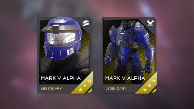 Halo 5: Guardians - Immagine 175198