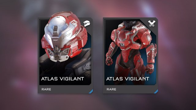 Halo 5: Guardians - Immagine 175200