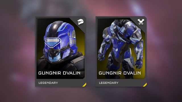 Halo 5: Guardians - Immagine 175202