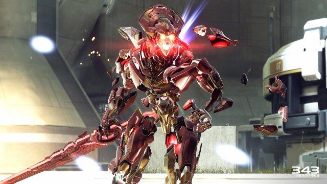 Halo 5: Guardians - Immagine 187946