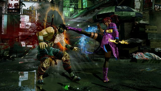 Killer Instinct - Immagine 179721
