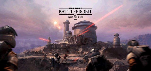 Star Wars: Battlefront immagine 179921