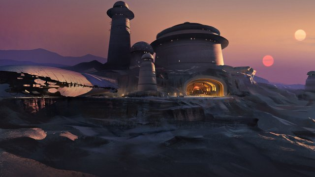 Star Wars: Battlefront immagine 179923