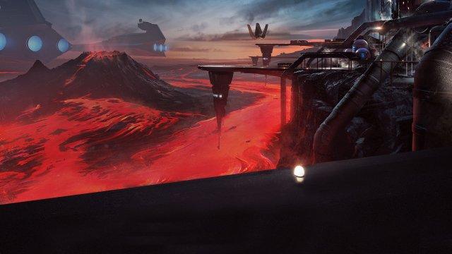 Star Wars: Battlefront immagine 179927