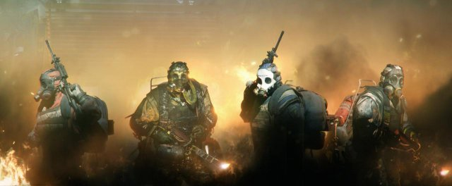 Tom Clancy's The Division immagine 186525