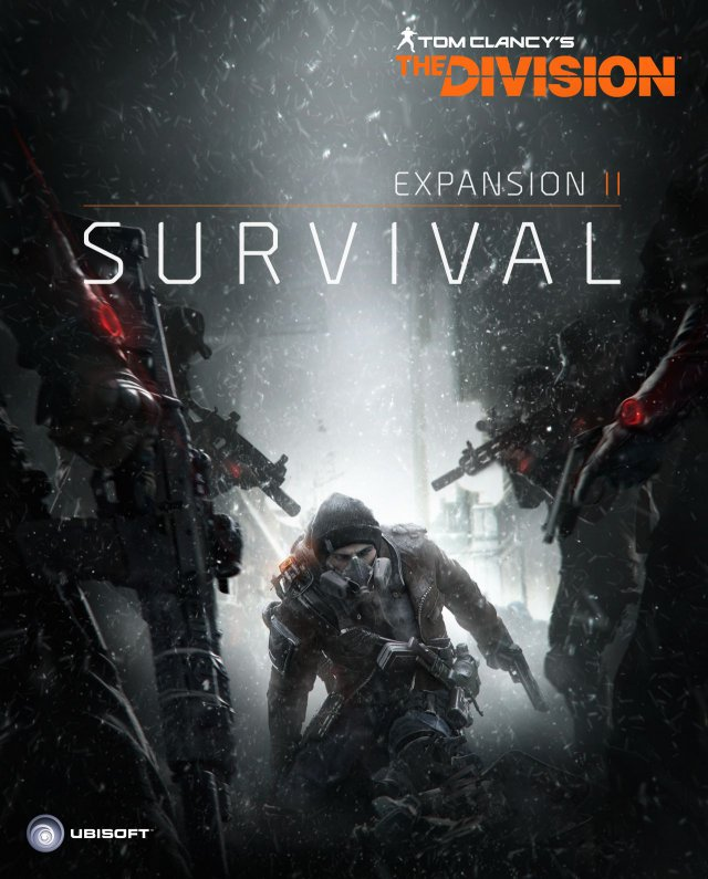 Tom Clancy's The Division immagine 187017