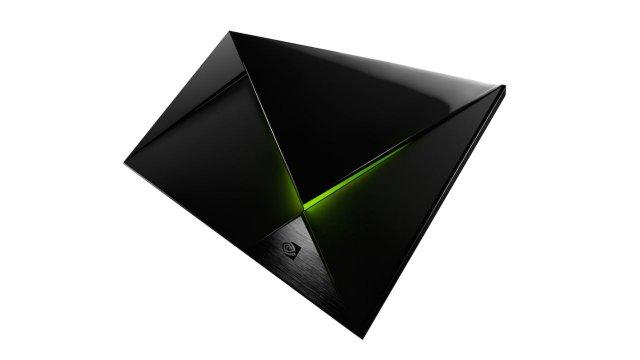 NVIDIA Shield - Immagine 185348