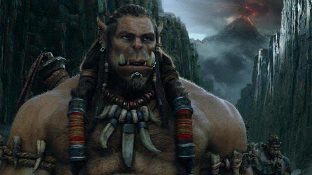 Warcraft - L'Inizio - Immagine 184423