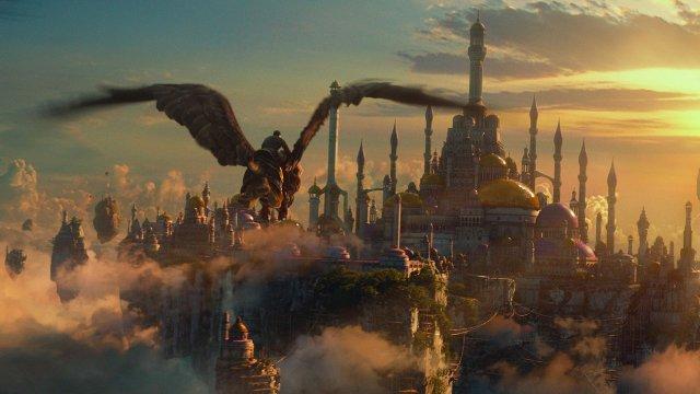 Warcraft - L'Inizio - Immagine 184426