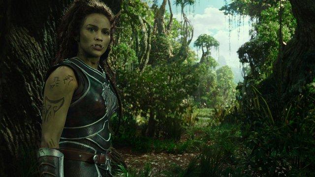 Warcraft - L'Inizio - Immagine 184428