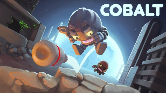 Cobalt immagine 174113