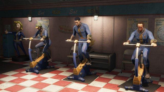 Fallout 4 - Immagine 186250