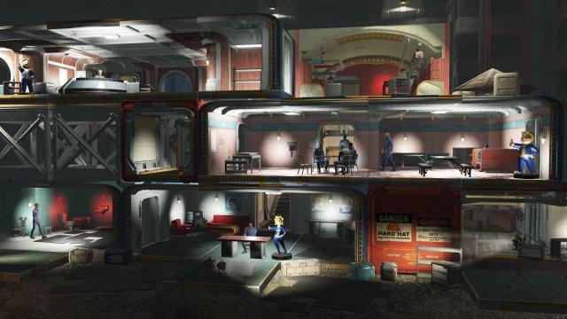 Fallout 4 immagine 186254