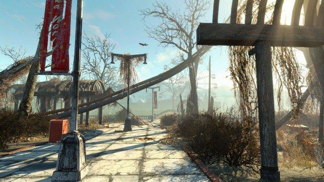Fallout 4 immagine 186260